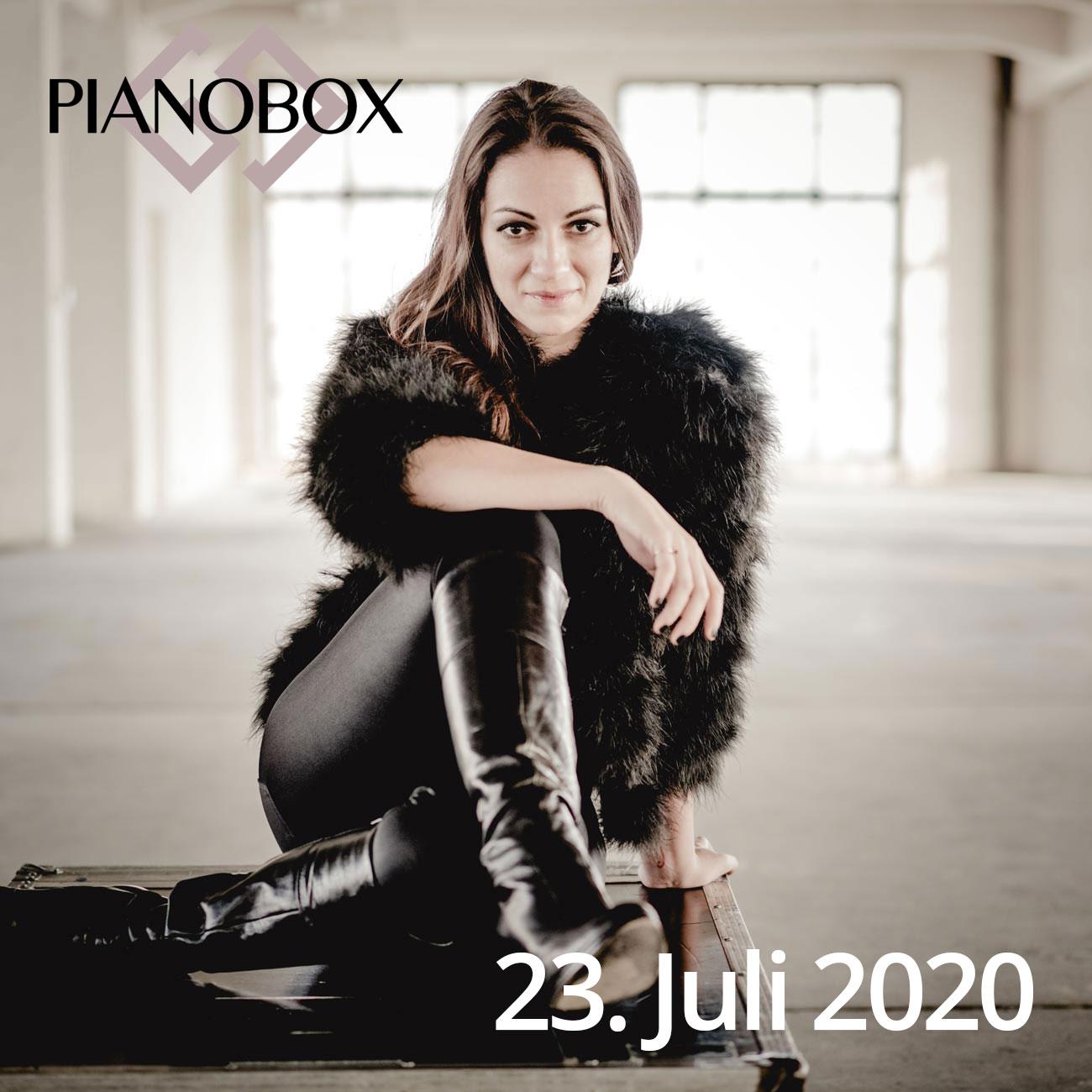 pianobox-23-7-2020