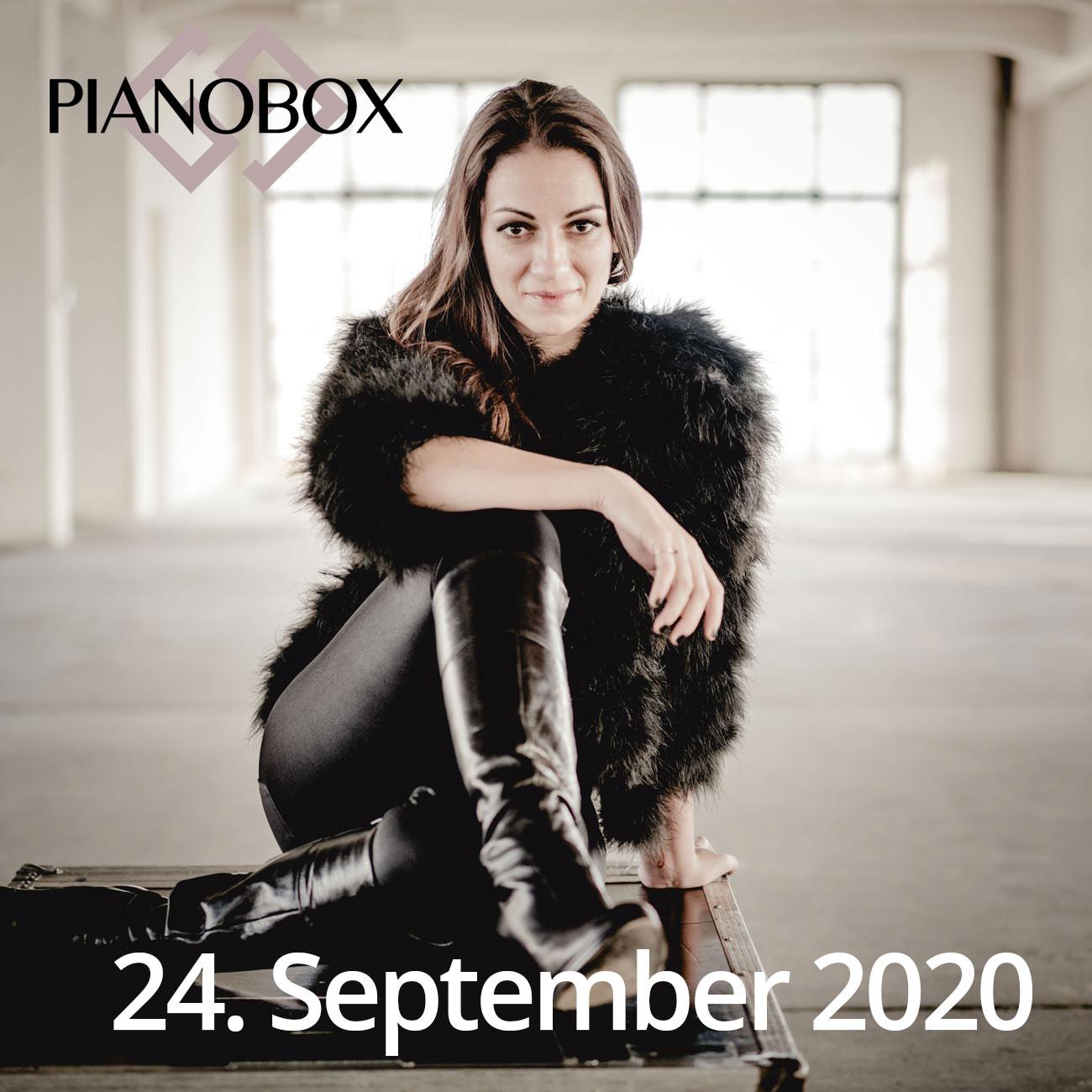 pianobox-24-9-2020