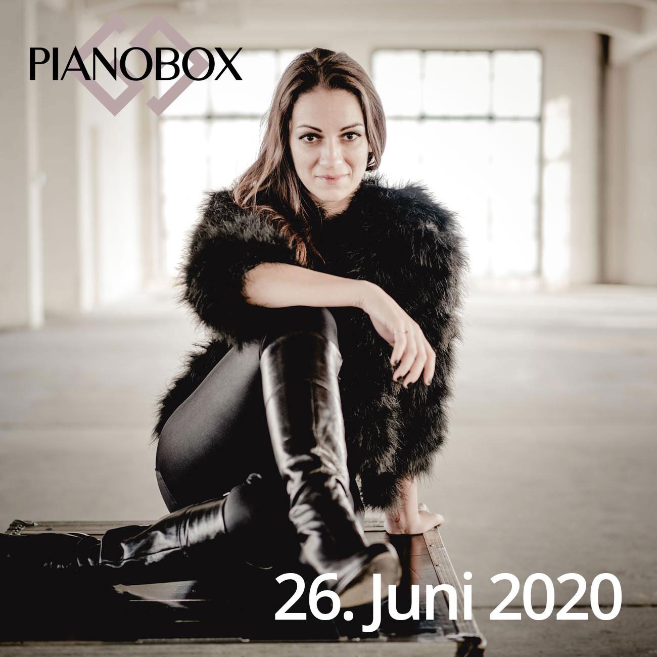 pianobox-26-6-2020
